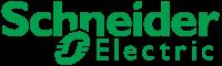 Schneider electric, fournisseur de Photo Elec à la Roche sur Yon