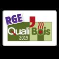 logo-Qualibois-2019-RGE