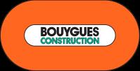 Bouygues Construction, partenaire de Photo Elec à La Roche sur Yon