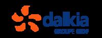 Dalkin France EDF, partenaire de Photo Elec à La Roche sur Yon