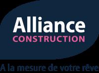 Alliance construction, partenaire de Photo Elec à La Roche sur Yon