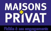 Maison privat, partenaire de Photo Elec à La Roche sur Yon